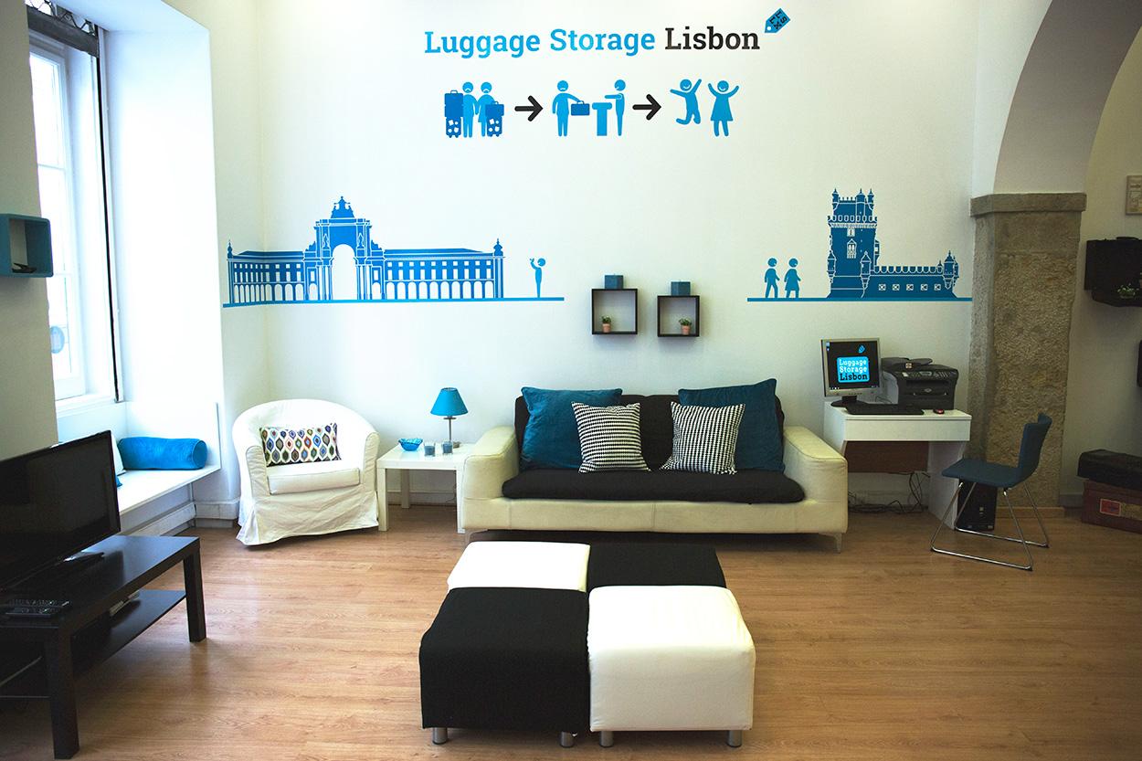 luggage_storage_Lisbon_3