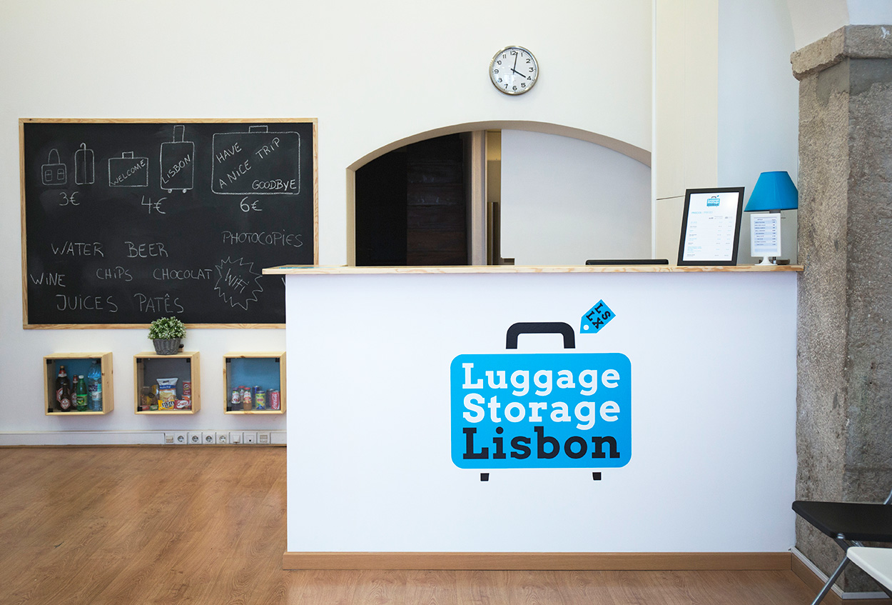 luggage_storage_Lisbon_2
